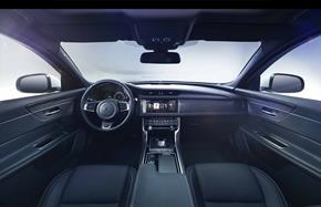 JAGUARXF S_Interior_Copy