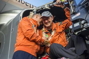 2015 07_03_Solar_Impulse_2_RTW_7th_Flight_Nagoya_to_Hawaii_landing_revillard_6463_Copy